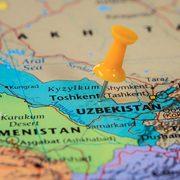 Узбекистан легализует биткоин