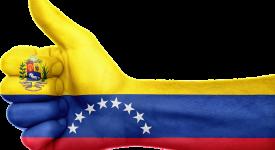 Венесуэла запускает продажу национального токена