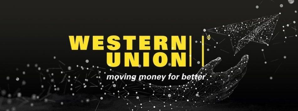 Ripple заключает партнёрство с Western Union