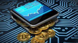 Новые криптошельки: Electrum и Zcoin