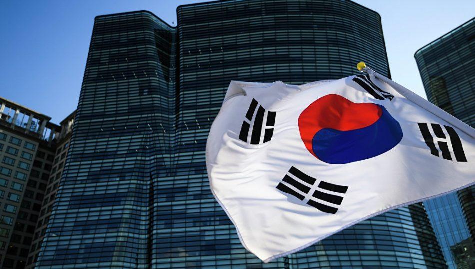 3 южнокорейских криптобиржи подозреваются в хищении