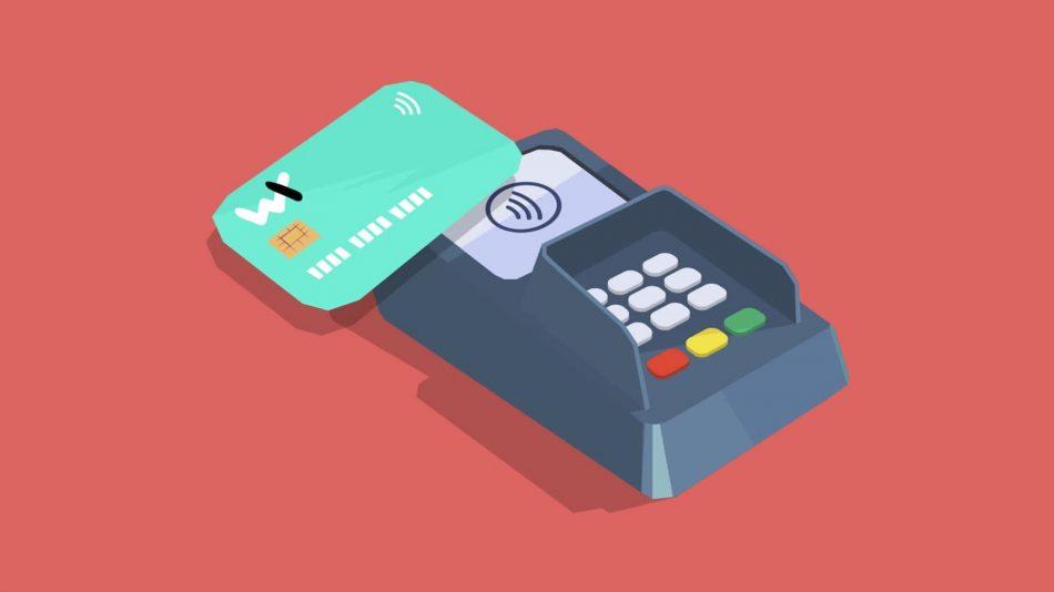 Wirex выпустил дебетовые криптовалютные карты VISA