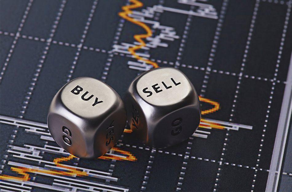 TrueEX запускает деривативы на биткоин и создаёт индекс цен для Ethereum.