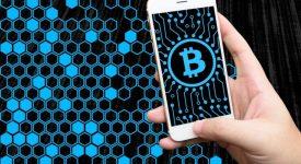Uber создаёт криптовалюту, а Wellington Management инвестирует в токены.
