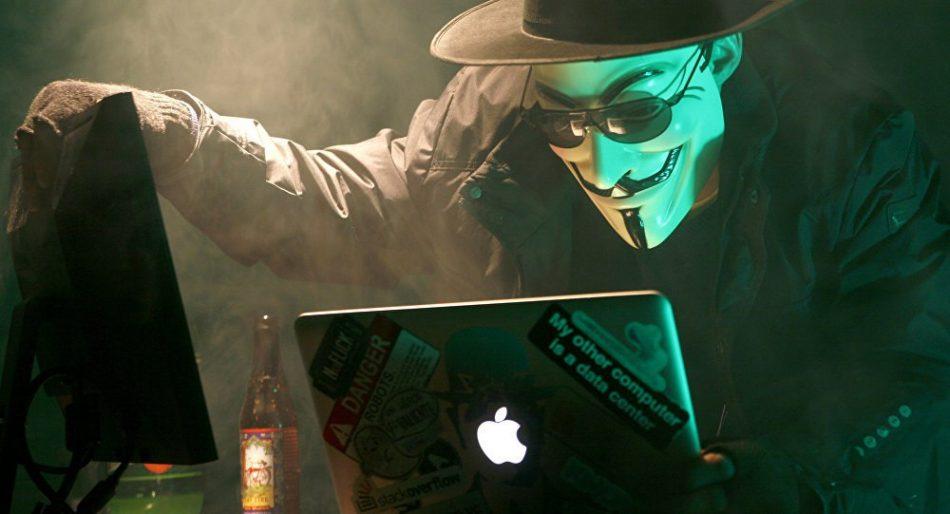 Кибертеррористы вымогают биткоины у властей Атланты