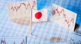 Япония установила новые санкции для криптовалютных бирж