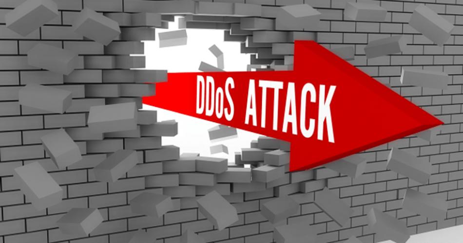 Сбой в Lightning Network из-за DDoS атаки