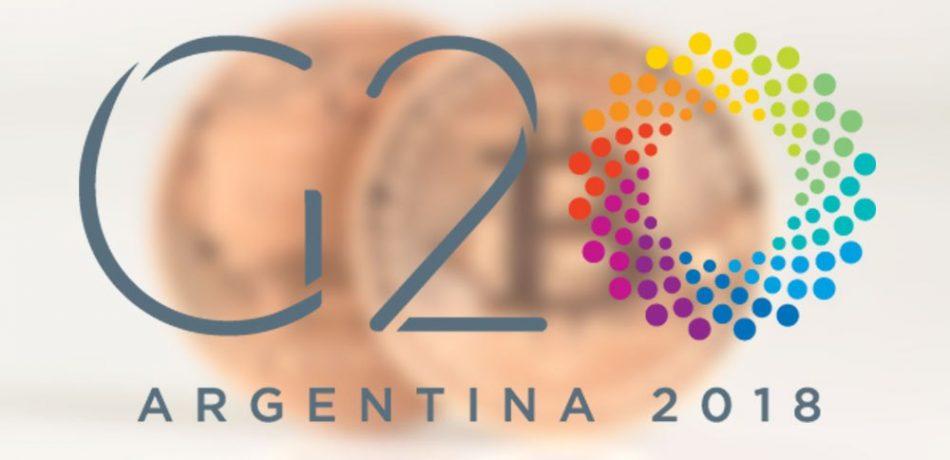 итоги саммита G20