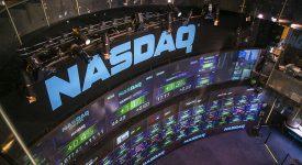 Специалисты из банка Morgan Stanley выявили закономерность падения биткоина