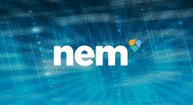 Долгожданная катапульта. NEM запускает новый блокчей-движок
