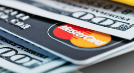 mastercard криптовалюты