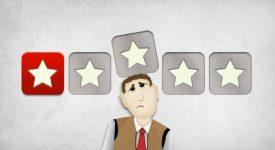 weiss ratings 12 слабейших криптовалют