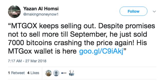 обвал рынка