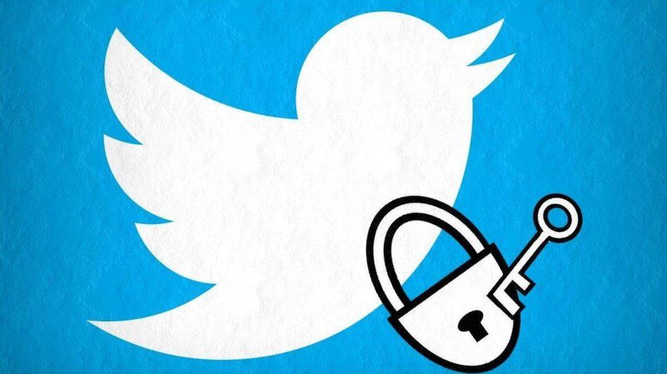 Twitter запретит рекламу криптовалют