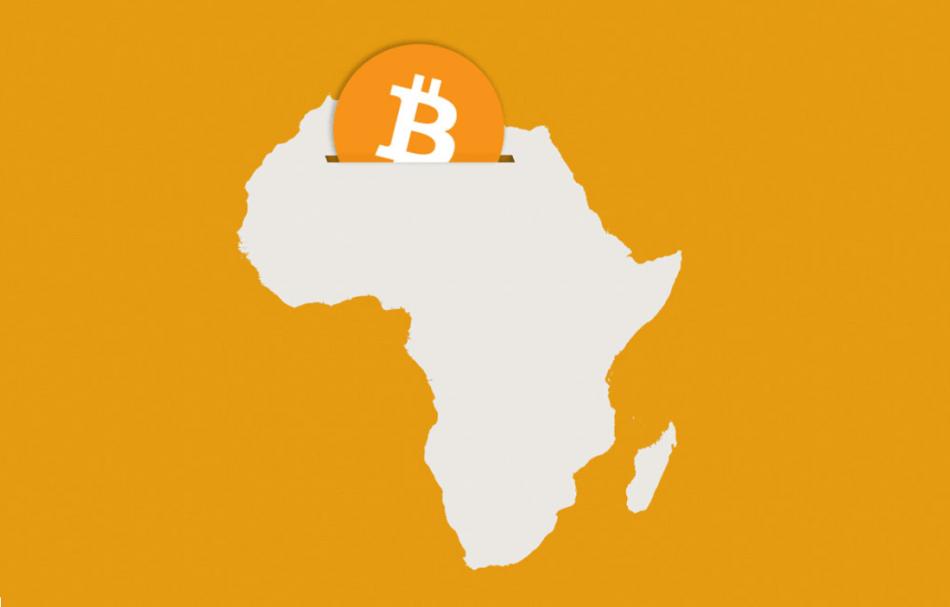 африканский рынок криптовалют