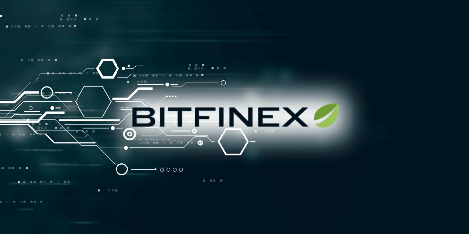 Биржа Bitfinex обновила листинг