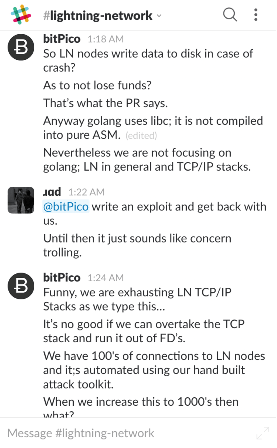 BitPico