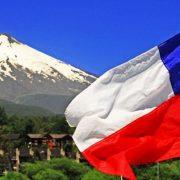 В Чили банки мешают работать криптобиржам