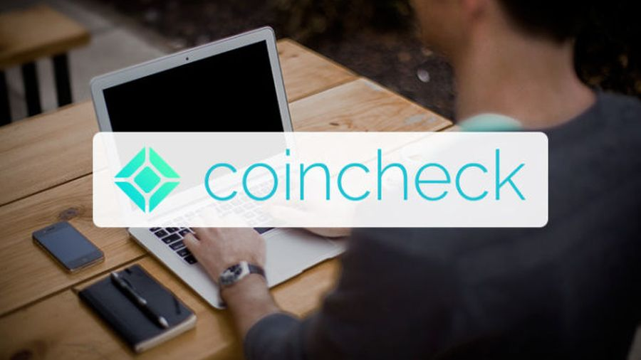 Украденные средств у Coincheck нашли в Канаде