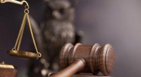 суд признал биткоин денежной единицей
