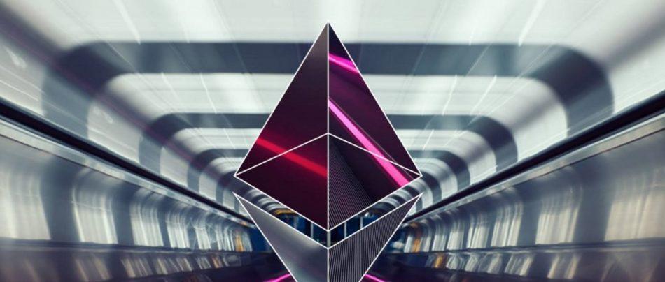 Ethereum Foundation выбрала победителей конкурса грантов.