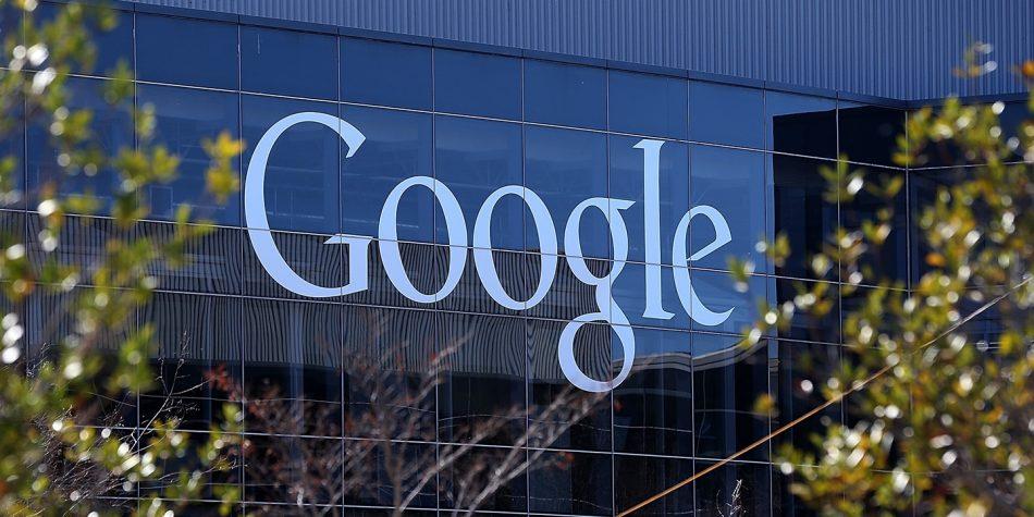ФБР прессует Google из-за рекламы криптовалют