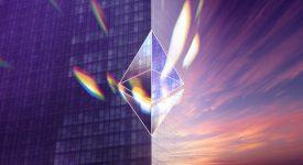 Виталик Бутерин выводит систему Plasma в свет