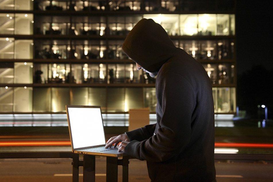 хакеры из Липецка binance