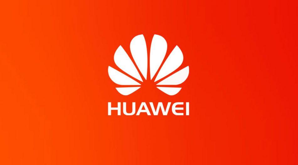 Смартфоны на блокчейне: Huawei планирует запуск новых гаджетов
