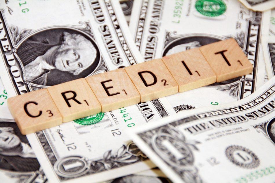 кредит в биткоинах