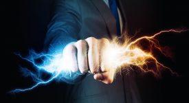 Биткоин без блокчейна. Состоялся релиз бета-версии клиента Lightning Network.
