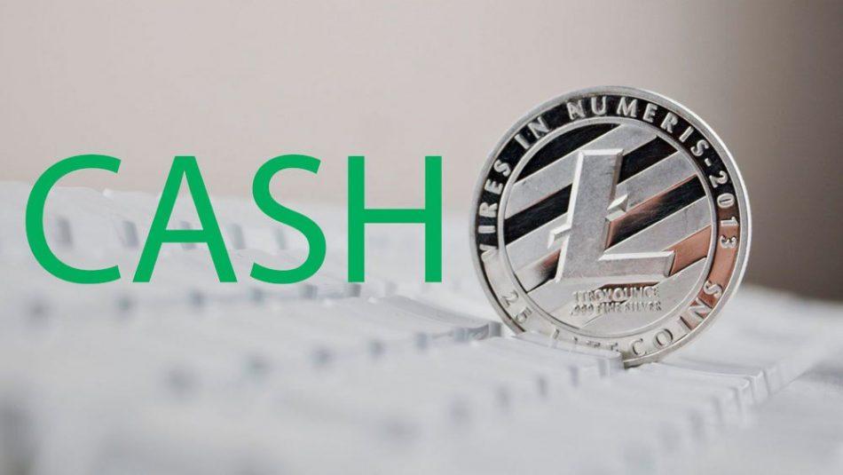 Вся правда о создателях Litecoin Cash