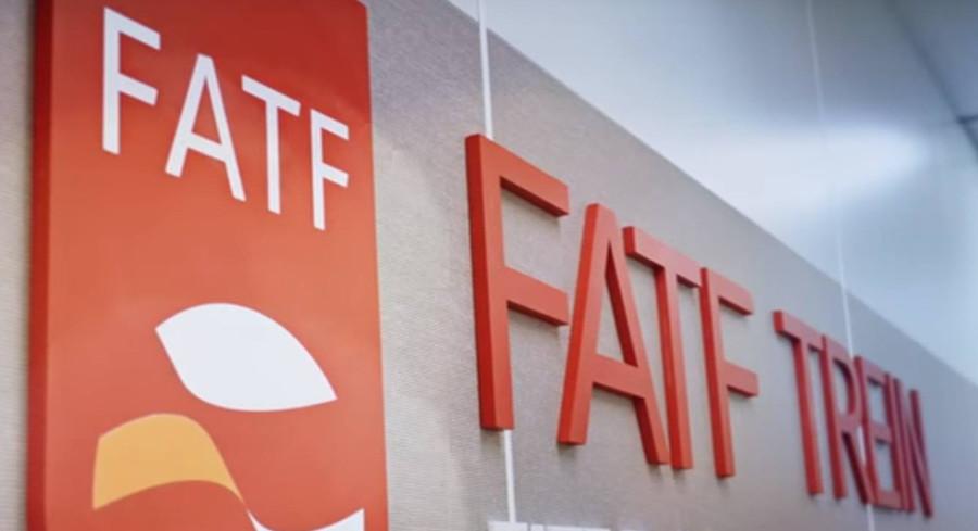 FATF определят роль криптовалют