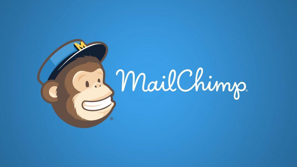 MailChimp присоединился кзапрету нарекламу криптовалют