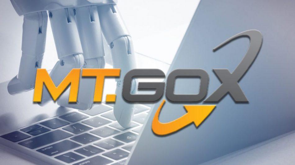 Биржа-банкрот Mt.Gox влияет на курс биткоина