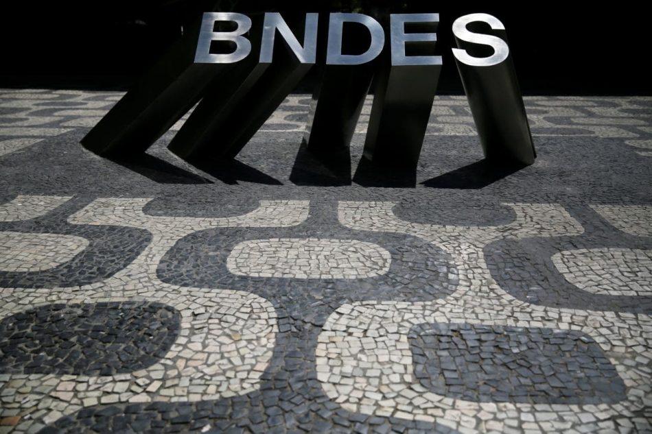 криптовалюта бразилии
