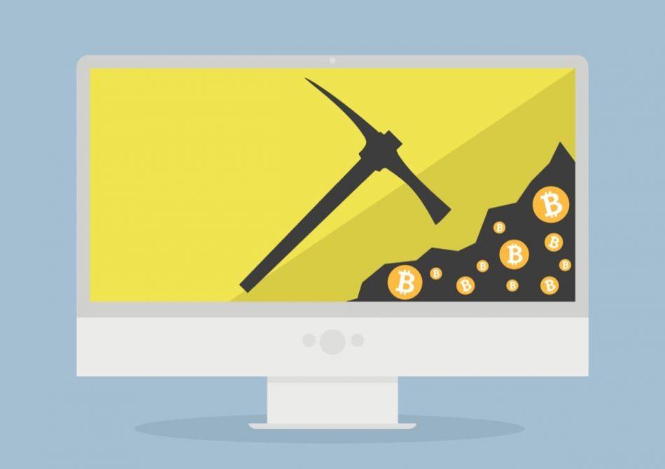 Майнинг выгоднее спекуляций криптовалютами