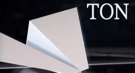 ton-telegram-публичный раунд