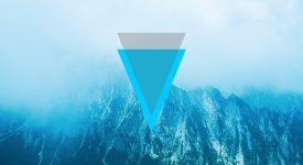 Твиттер-аккаунт кириптовалюты Verge взломан
