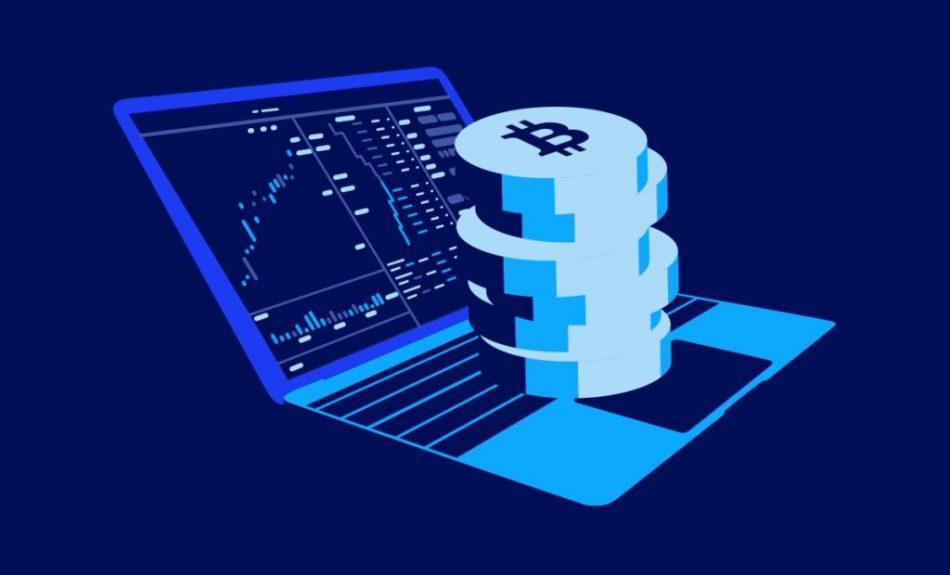 Binance, Bitfinex и остальные: обвинитель Нью-Йорка направил запросы 13 криптовалютным биржам