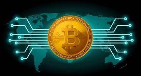 CBOE - рекордсмен по числу биткоин-фьючерсов