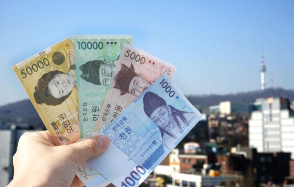Криптовалюту уничтожат традиционные деньги