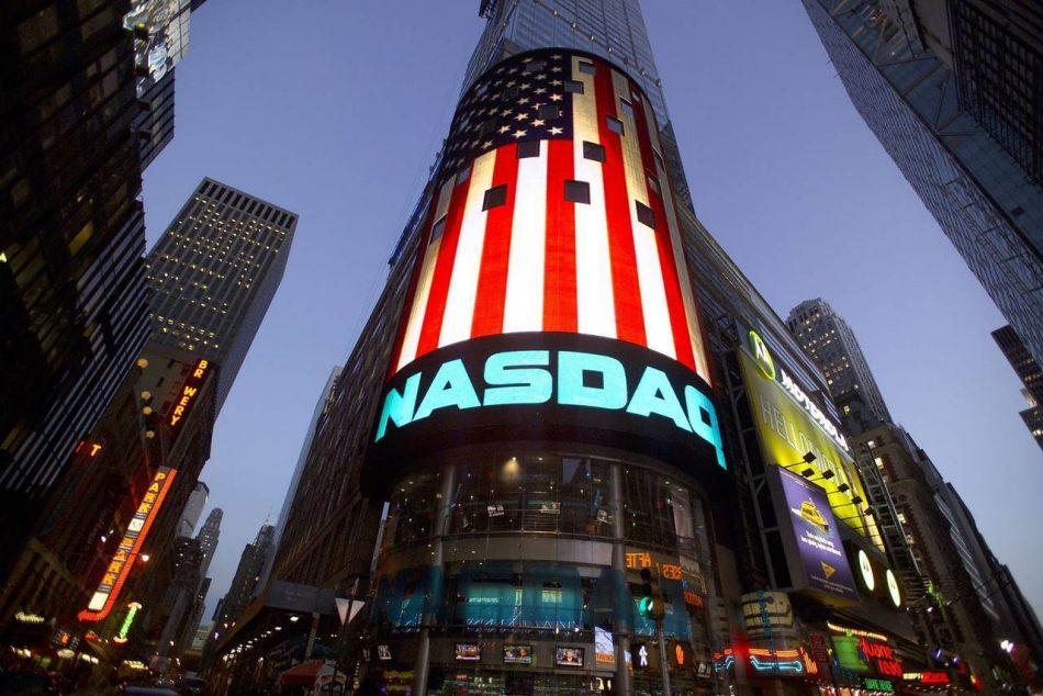 Nasdaq решила запустить торговлю биткоинами