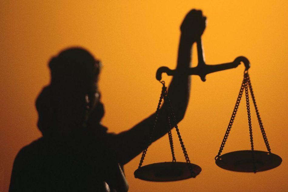В США начали отслеживать криптовалютные судебные дела