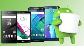 Android-смартфоны выводит из строя новый вирус-майнер