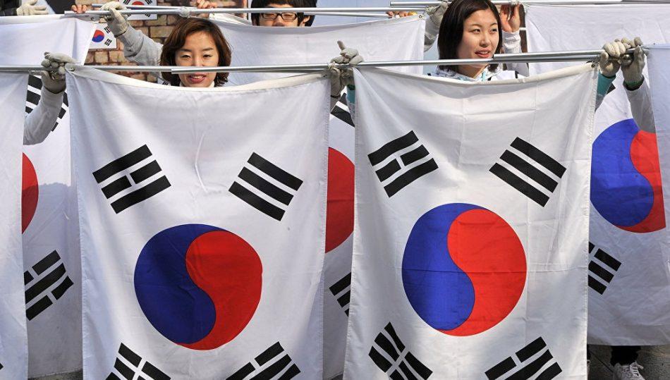 Корейские проекты предпочитают ICO за рубежом