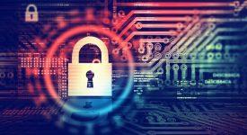 Sony патентует блокчейн-систему