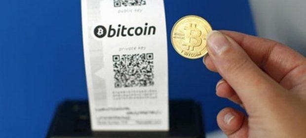 50% владельцев банковских карт покупали криптовалюту