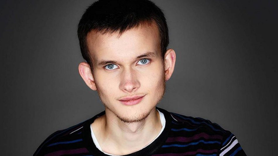 Виталик Бутерин объявил войну CoinDesk