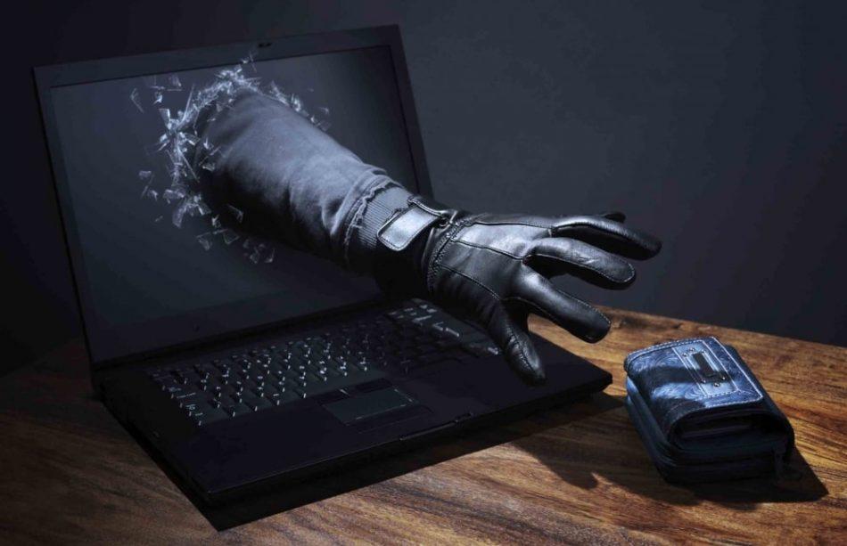 Житель Пензы пострадал от криптовалютных мошенников